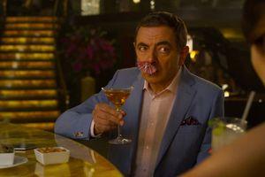 Trailer bộ phim 'Johnny English: Tái xuất giang hồ'