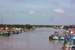 Dự án Hệ thống thủy lợi Cái Lớn, Cái Bé: Địa phương tán đồng, nhà khoa học phản bác