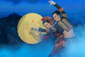 'Mỵ' – Văn hóa truyền thống sẽ hấp dẫn du khách?