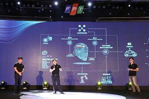 Ra phiên bản mới FPT.AI, FPT còn bất ngờ tuyên bố sẽ chia sẻ dữ liệu cho cộng đồng
