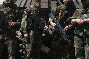 GRU là gì, có phải một tổ chức tình báo ngầm mới của Nga?
