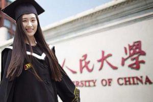 Chi phí du học Trung Quốc như thế nào?