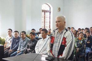 Đắk Nông: Công bố kết luận thanh tra công ty xảy ra vụ nổ súng khiến 16 người thương vong