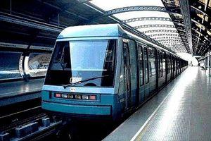 Tàu điện ngầm TPHCM sẽ trở thành 'biểu tượng quan trọng' Việt Nam - Nhật Bản