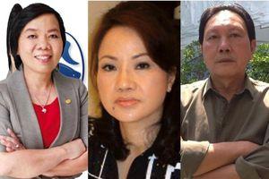 Đón tin vui từ Mỹ, ông Dương Ngọc Minh và loạt đại gia thủy sản 'phục hận'
