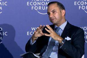 ASEAN, khối kinh tế lớn thứ 6 toàn cầu sẽ đối mặt với thách thức gì?