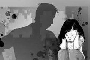 Bắt giam 2 đối tượng liên quan vụ nữ sinh lớp 9 bị xâm hại tình dục