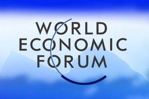 Ngày làm việc thứ 2 của Diễn đàn Kinh tế Thế giới 2018 về ASEAN