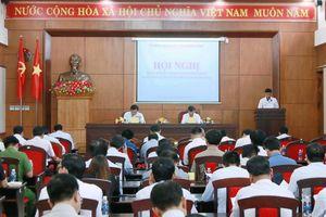 Đắk Nông: Tổng kết thực hiện Kế hoạch 437 về quản lý đất nông, lâm trường