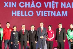 Go Viet chiếm 35% thị phần chỉ sau 6 tuần ra mắt