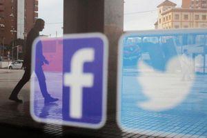 Google, Facebook, Twitter sẽ bị phạt nặng nếu không kịp gỡ nội dung cực đoan trong vòng 1 giờ