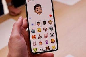 Video trên tay iPhone Xs và Xs Max giá ngàn ô ca Apple