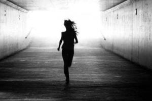 Kế hoạch tấn công tình dục đáng sợ của thiếu niên Mỹ