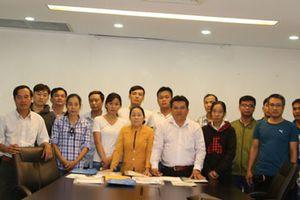 Lao động Việt kêu cứu từ đất khách (*): Cơ quan chức năng nói gì?