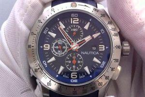 Những điều cần lưu ý khi mua đồng hồ giá rẻ của nam