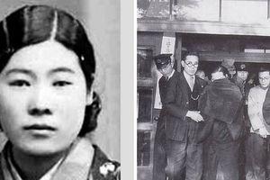 'Bà đỡ từ địa ngục': Sự thật về người phụ nữ Nhật Bản sát hại hàng trăm trẻ sơ sinh