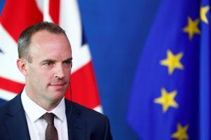 Anh: Thỏa thuận Brexit là trong tầm tay