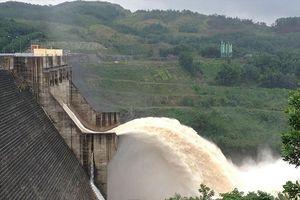 Đà Nẵng 'khát', Bộ TN&MT yêu cầu các nhà máy xả nước