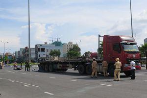 Liên tiếp tai nạn giao thông chết người, chủ tịch Đà Nẵng họp khẩn