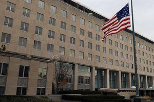Mỹ, Pháp 'vào hùa' lên án kế hoạch bầu cử tại Donetsk và Lugansk
