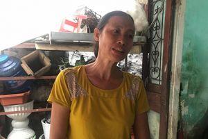 Vụ thi thể trơ xương: Hung thủ thản nhiên vay tiền mẹ nạn nhân
