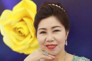 CEO Chè Hà Thái: Người mang hương vị chè Việt Nam tỏa ngát thế giới