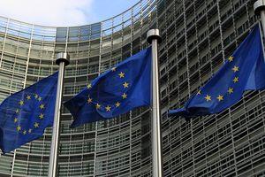 Liên minh châu Âu gia hạn các lệnh trừng phạt Nga thêm 6 tháng