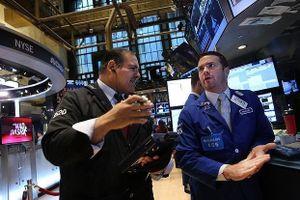 Khối ngoại bán mạnh GEX, quay ra bán ròng hơn 50 tỷ đồng trong phiên 13/9