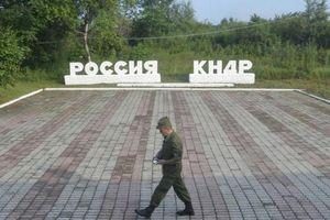 Mỹ phản ứng mạnh Nga về trừng phạt Triều Tiên