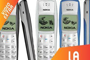 Những mẫu điện thoại bán chạy hơn iPhone hàng triệu chiếc