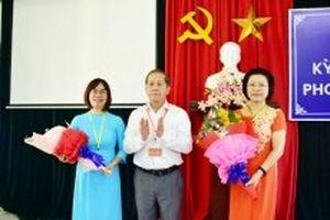 Thừa Thiên - Huế thi tuyển chức danh Phó Giám đốc Sở Tư pháp