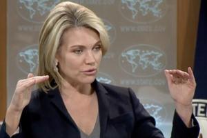 Cuba và Mỹ thảo luận về vấn đề sức khỏe của các nhà ngoại giao Mỹ