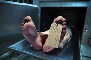 4 người tử vong do tạng ghép có chứa tế bào ung thư