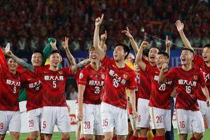 Lịch thi đấu, dự đoán tỷ số các trận bóng đá tại châu Á hôm nay 14.9