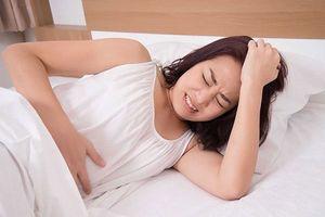 Những nguyên nhân gây sảy thai không thể ngờ