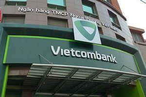 Sau OCB, Vietcombank tiếp tục thoái vốn MBB