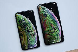 Mua iPhone Xs và Xs Max ti Vit Nam t mc nào và i âu mua thì r nht th gii?