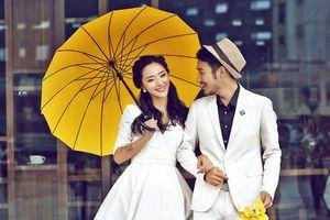 Những tiêu chí chọn chồng 'chuẩn không cần chỉnh' của phụ nữ khiến đàn ông 'chạy mất dép'