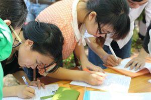Đà Nẵng: 8 tháng đầu năm 2018 giải quyết việc làm gần 24.500 lao động