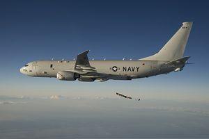 Mỹ thông qua thỏa thuận bán máy bay P-8A, tên lửa Patriot cho Hàn Quốc