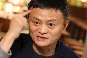 Dù bạn bao nhiêu tuổi, lời khuyên này của Jack Ma đều giúp bạn trở thành người thành công