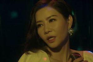 Thu Minh hát ballad buồn, mời Pew Pew đóng MV tình tay ba