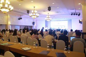 Tìm giải pháp nâng cao vị thế du lịch Nam Trung Bộ