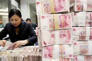 Cú sốc NDT: Việt Nam tận dụng cơ hội thế nào?