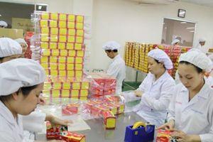 Lâm Đồng: Hỗ trợ kinh phí giúp doanh nghiệp cải tiến năng suất chất lượng