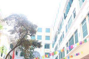 Hà Nội đề xuất nâng tầng trường học, bộ GD&ĐT cho xây kèm theo điều kiện