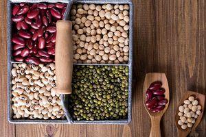 Thực phẩm và đồ uống giúp bạn tăng cường trao đổi chất một cách khó tin