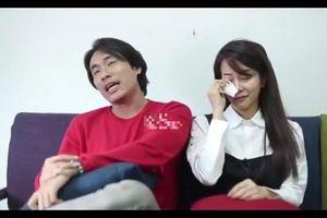 Nhà sản xuất nói gì về nghi vấn Cát Phượng 'dàn dựng' Kiều Minh Tuấn và An Nguy yêu nhau để PR phim