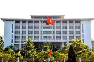Lào Cai: Phát hiện nhiều sai phạm sau khi vỡ đập hồ thải của Công ty Khai Phát