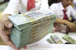 Không nới room tín dụng, lợi nhuận ngân hàng có 'về đích'?